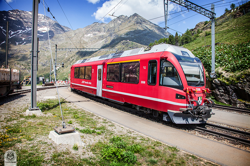 bernina express 06