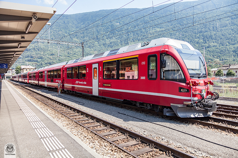 bernina express 09