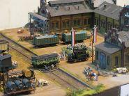 aachen-modellbahn-2005-11