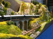 aachen-modellbahn-2005-15