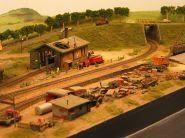 aachen-modellbahn-2005-3