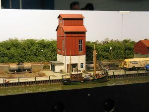 aachen-modellbahn-2005-7
