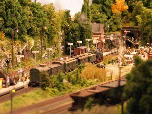 bexbach-modellbahn-2004-8