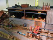 modellbahn-ausstellung-dillingen-2004-1