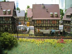 modellbahn-ausstellung-dillingen-2004-10