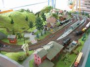 modellbahn-ausstellung-dillingen-2004-11