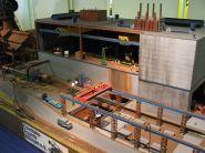 modellbahn-ausstellung-dillingen-2004-12