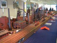 modellbahn-ausstellung-dillingen-2004-14