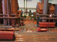 modellbahn-ausstellung-dillingen-2004-15