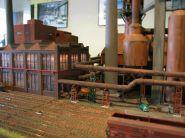 modellbahn-ausstellung-dillingen-2004-16