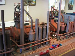 modellbahn-ausstellung-dillingen-2004-18