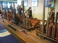 modellbahn-ausstellung-dillingen-2004-2