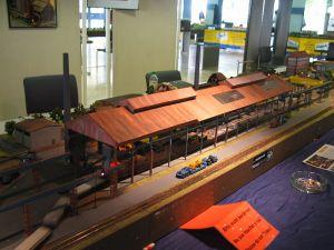 modellbahn-ausstellung-dillingen-2004-20
