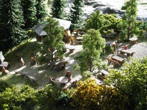 modellbahn-ausstellung-dillingen-2004-7