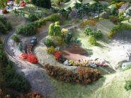 modellbahn-ausstellung-dillingen-2004-8