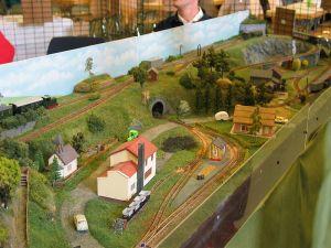 expo-mersch-2006-5