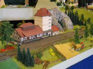expo-mersch-2006-6