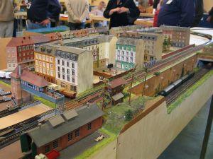 expo-mersch-2006-8