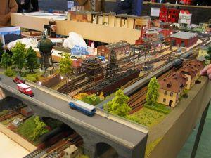 expo-mersch-2006-9