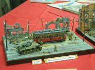 expo-modell-hobby-sud-2005-2