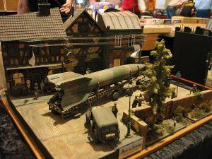 expo-modell-hobby-sud-2005-3