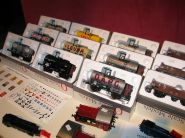 expo-trains-2003-1