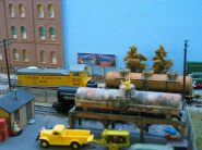 expo-trains-2003-3