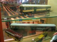 expo-trains-2003-4