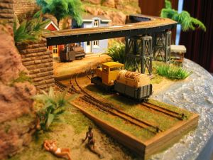 expo-trains-2004-6