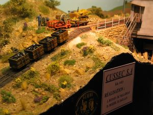 expo-trains-walfer-2005-10