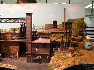 expo-trains-walfer-2005-12