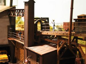expo-trains-walfer-2005-13