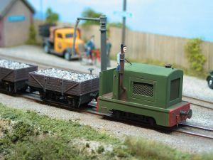 expo-trains-walfer-2005-16