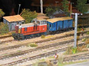 expo-trains-walfer-2005-18