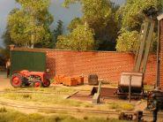 expo-trains-walfer-2005-19