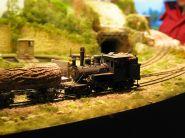 expo-trains-walfer-2005-2