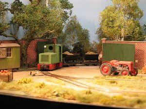 expo-trains-walfer-2005-20
