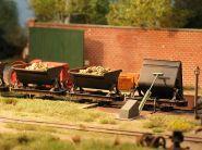 expo-trains-walfer-2005-23