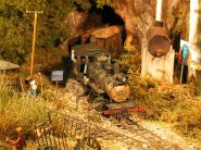 expo-trains-walfer-2005-25