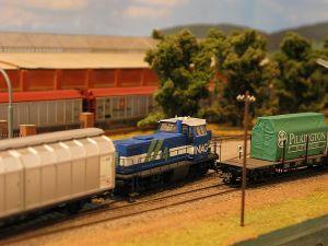 expo-trains-walfer-2005-26