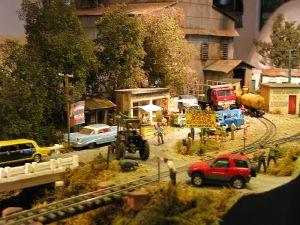 expo-trains-walfer-2005-4