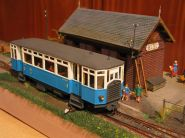 expo-trains-walfer-2005-7