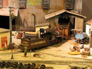 expo-trains-walfer-2005-9