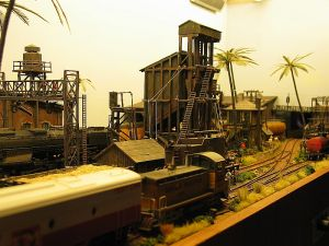 walferdange-expo-trains-2006-14