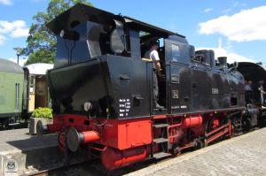 2-bahn-losheim