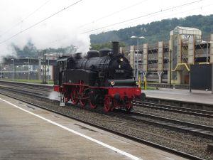 maerklin-tage-2013-09
