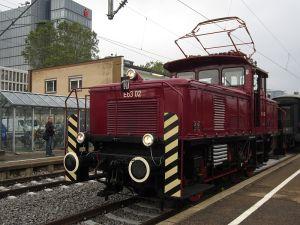 maerklin-tage-2013-21