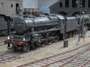 modellbahn-messe-koeln-2014-12