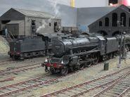 modellbahn-messe-koeln-2014-13