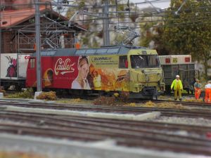 modellbahn-messe-koeln-2014-16